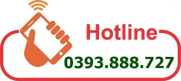 Hot Line 2