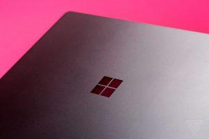 Đây là cấu hình tối thiểu để có thể cài đặt Windows 11 - Ảnh 1.